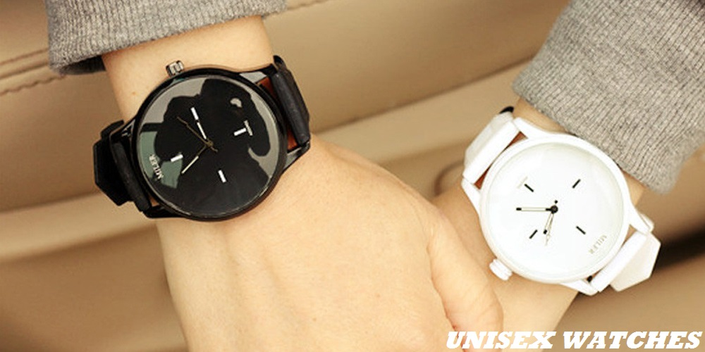 unisexwatches_banner