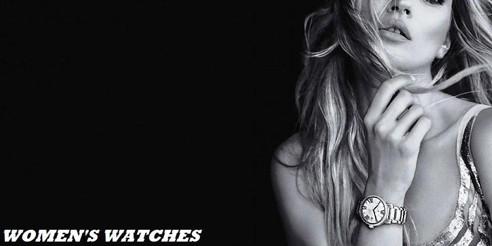 womenswatches_banner